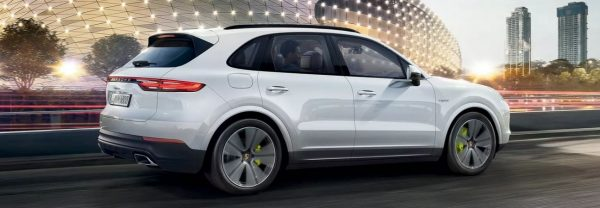 2020-porsche-cayenne-fair-field-nj