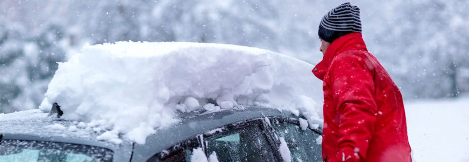 winter-car-care-upper-saddle-river