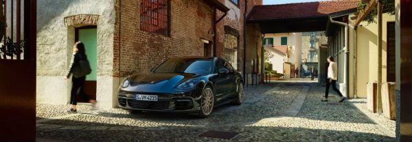 2020-porsche-panamera-upper-saddle-river-nj